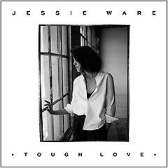 "<font title=""Jessie Ware - Tough Love [Deluxe Edition]"">Jessie Ware - Tough Love [Deluxe Edition...</font>"
