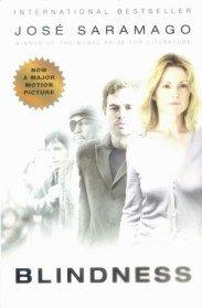 Blindness : Movie Tie-in (Paperback)