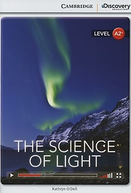 The Science of Light (Paperback)
