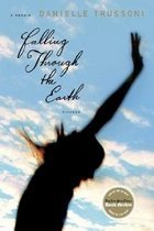 "<font title=""Falling Through the Earth: A Memoir (Paperback) "">Falling Through the Earth: A Memoir (Pap...</font>"