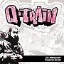 더 콰이엇(The Quiett) 2집 - Q - Train [10th Anniversary Remaster Edition]