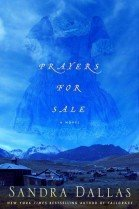 Prayers for Sale (Hardcover)