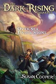 Over Sea, Under Stone (Hardcover)