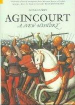 Agincourt (Hardcover)