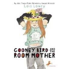 "<font title=""Gooney Bird and the Room Mother (Paperback/ Reprint Edition)"">Gooney Bird and the Room Mother (Paperba...</font>"