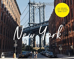 """<font title=""""Lonely Planet Photocity New York (Hardcover)"""">Lonely Planet Photocity New York (Hardco...</font>"""