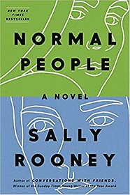 Normal People (Hardcover)
