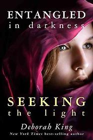 Entangled in Darkness (Hardcover)
