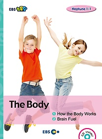 "<font title=""[EBS 초등영어] EBS 초목달 The Body 1.How the Body Works / 2.Brain Fuel - Neptune 1-1"">[EBS 초등영어] EBS 초목달 The Body 1.How...</font>"