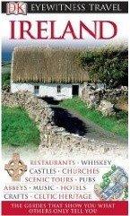 Ireland (Hardcover)