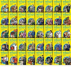 "<font title=""[다산] Who? 후 세계인물 학습만화 시리즈 (전40권)"">[다산] Who? 후 세계인물 학습만화 시리즈 ...</font>"