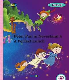 "<font title=""[EBS 초등영어] EBS 초목달 Peter Pan in Neverland & A Perfect Lunch - Earth 4-2"">[EBS 초등영어] EBS 초목달 Peter Pan in N...</font>"