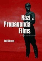 "<font title=""Nazi Propaganda Films: A History and Filmography (Paperback) "">Nazi Propaganda Films: A History and Fil...</font>"