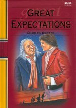 Great Expectation (Hardcover)