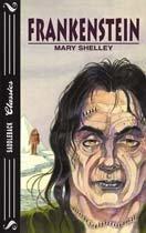 "<font title=""Frankenstein - Saddleback Classics Level 3-05"">Frankenstein - Saddleback Classics Level...</font>"