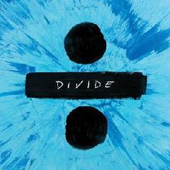 """<font title=""""Ed Sheeran - Divide (Deluxe Edition)(180G)(2LP)"""">Ed Sheeran - Divide (Deluxe Edition)(180...</font>"""