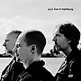 E.S.T.(Esbjorn Svensson Trio) - Live In Hamburg