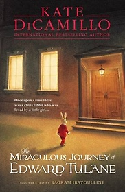 """<font title=""""The Miraculous Journey of Edward Tulane (Paperback)"""">The Miraculous Journey of Edward Tulane ...</font>"""