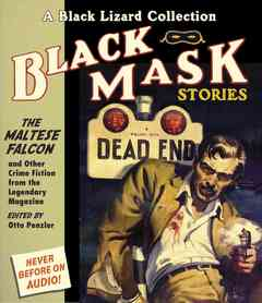 The Maltese Falcon (CD)