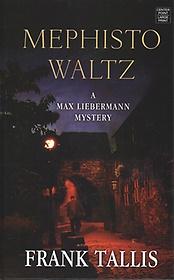 Mephisto Waltz (Hardcover)