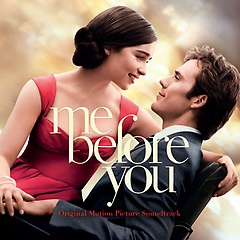 Me Before You(미 비포 유) O.S.T