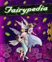 Fairypedia (Hardcover)