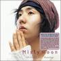 임형주 - Misty Moon (리패키지) :  재발매