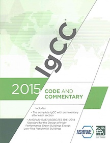 """<font title=""""IGCC Code and Commentary 2015 (Paperback)"""">IGCC Code and Commentary 2015 (Paperback...</font>"""