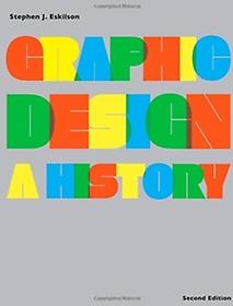 Graphic Design (Paperback)