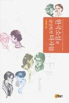 한국소설과 골상학적 타자들
