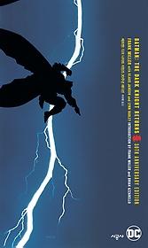 """<font title=""""배트맨 - 다크 나이트 리턴즈 30주년 에디션"""">배트맨 - 다크 나이트 리턴즈 30주년 에디...</font>"""