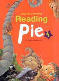 Reading Pie 1