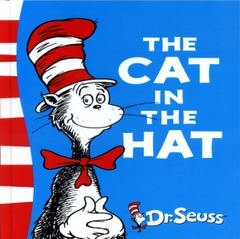 In the Hat (Hardcover)