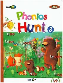 """<font title=""""[EBS 초등영어] EBS 초목달 Phonics Hunt 3 - SUN 4"""">[EBS 초등영어] EBS 초목달 Phonics Hunt 3...</font>"""