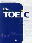 DR.TOEIC