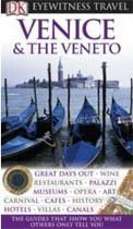 Venice (Paperback/영국판)