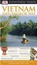 Vietnam and Angkor Wat (Paperback/영국판)