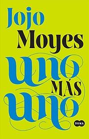 "<font title=""Uno m? uno / One Plus One (Paperback) - Spanish Edition"">Uno m? uno / One Plus One (Paperback) - ...</font>"