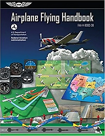 "<font title=""Airplane Flying Handbook + Ebook Download Code (Paperback)"">Airplane Flying Handbook + Ebook Downloa...</font>"