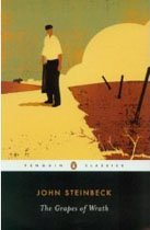 The Grapes of Wrath (Paperback/ Revised Edition)