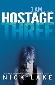"<font title=""Hostage Three (Paperback / Reprint Edition)"">Hostage Three (Paperback / Reprint Editi...</font>"