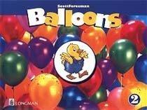 """<font title=""""Balloons Level 2 - Teacher"""