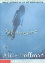 Aquamarine (Paperback)