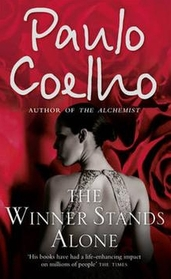 Winner Stands Alone (Paperback)