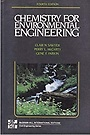 Chemistry for Environmental Engineering (Fourth Edition)