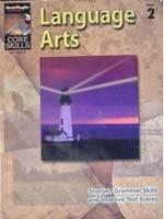 "<font title=""Core Skills : Language Arts - Grade 2 (Paperback)"">Core Skills : Language Arts - Grade 2 (P...</font>"