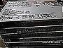 이상문학상 수상작품집/16권/하단참조:뿌리 이야기,침묵의 미래겨울의 환,숨은 꽃,우리시대의 소설가,마음의 감옥,내 마음의 옥탑방,화장,우리들의 일그러진 영웅,흐르는 북,사
