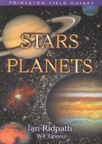 Stars and Planets (Paperback / 3rd Ed.)
