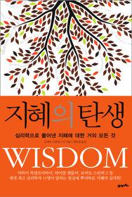 지혜의 탄생