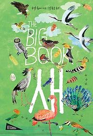 THE BIG BOOK 새